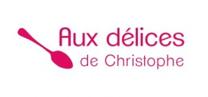 Aux-Délices-de-Christophe-Web.jpg