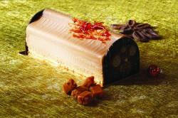 La Choco Caramel