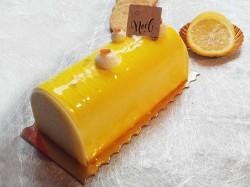 La Choco-Citron