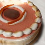 Le Choco Orange